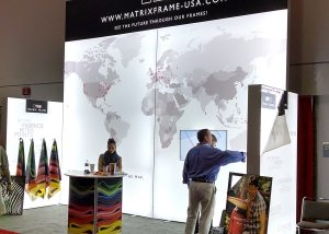 charlottesville-trade-show-display-products